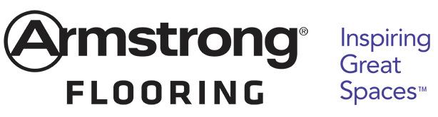 logo_3line